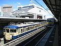 Ryougoku-sta IMG 0671 1.JPG