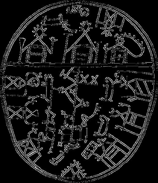 File:Sámi mythology shaman drum Samisk mytologi schamantrumma 093.png