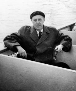Sándor Márai.png