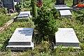 Sázava-evangelický-hřbitov2019.jpg