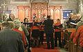Sèrvice dé Neu Léçons et Cantiques dé Noué Dézembre 2010 c.jpg