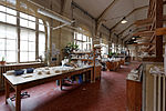 Sèvres - Grand atelier 04.jpg