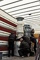 Sèvres - enlèvement des vases de Jingdezhen 116.jpg