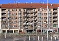 Südtiroler Hof Wiedner Gürtel 38-40.jpg