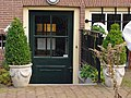 S-Graveland, Jagtlust landhuis RM468113 (12).jpg
