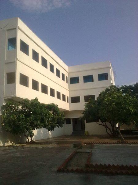 File:S.S. Public School.jpg