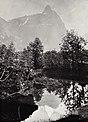 """S. 30. Romsdals Horn (""""Cruise of the """"Nereid"""" 1869"""") (7780454092).jpg"""