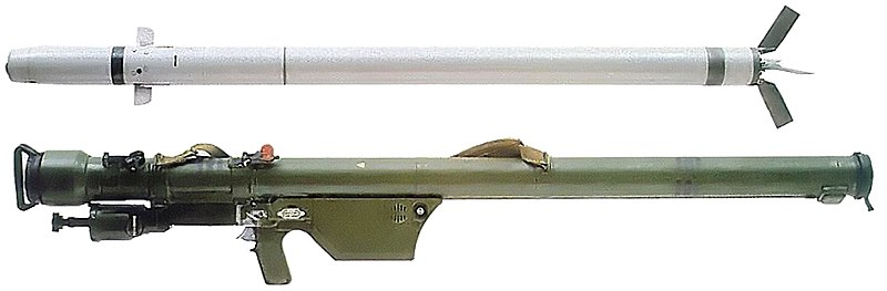 800px-SA-7.jpg