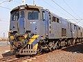 SAR Class 18E Series 1 18-287.JPG