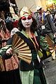 SDCC 2012 cosplay (7627264788).jpg
