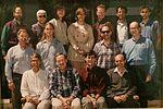 SET Design Team 1996.jpg