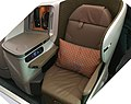 SIA 787-10 regional business (27191924378).jpg
