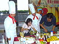 SKL24thRunUp PressConference CookingShow Demonstration.jpg