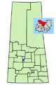 SK Electoral District - Saskatoon Meewasin.png