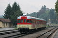 SLO - SZ - 2.3. 814-021 - 2007-08-30 - Ormoz (1) (15570133525).jpg