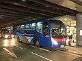 SN6418 MTR K2 10-06-2015.jpg