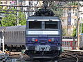 SNCF 522356 at Dijon, France p1.JPG