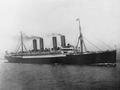 SS Kaiser Wilhelm der Große.png