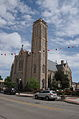 ST. MARY'S CATHOLIC CATHEDRAL, CHEYENNE, LARAMIE COUNTY, WYOMING.jpg
