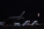 STS-135 Atlantis landing (5960360823).jpg