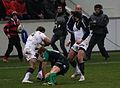 ST vs Connacht 2012 93.JPG