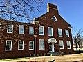 SUNY Fredonia - 20200427 - 04 - Mason Hall.jpg