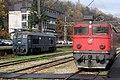 SV 666-001 SV 441-749 Topčider.jpg