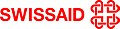 SWISSAID Logo neu.jpg