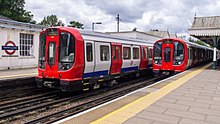 S Stock at Chalfont and Latimer by interbeat.jpg