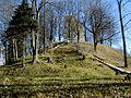 Sabiles pilskalns 2000-10-28.jpg