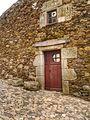 Sabugal Castle (14018228665).jpg