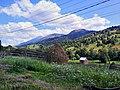 Sacel, Romania - panoramio.jpg