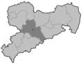 Sachsen Große Kreisstädte Hainichen.PNG