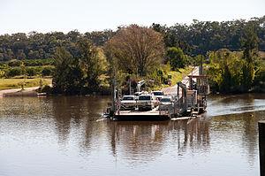 Sackville ferry gnangarra-14.jpg