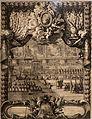 Sacre de Louis XIV 08360 Jean Lepautre.jpg