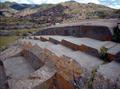Sacsayhuaman.png