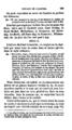 Sadler - Grammaire pratique de la langue anglaise, 209.png
