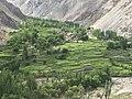 Sadpara village.jpg
