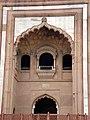 Safdarjung Tomb 009.jpg
