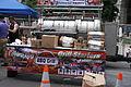 Safeway Barbecue Battle XXII DC 2014 (14311952408).jpg