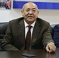 Sagat Tugelbayev.jpg