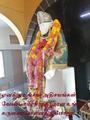 Sai Guru Trust Sai Mandir 01.png