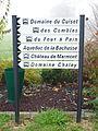 Saint-André-sur-Vieux-Jonc-FR-01-panneau-3.jpg