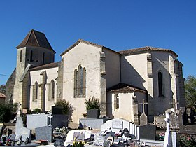 Saint-Brice Église 03.jpg