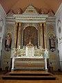 Saint-Guinoux (35) Église Intérieur 02.JPG