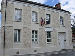 Saint-Hilaire mairie.jpg