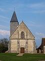 Saint-Laurent-la-Gâtine-FR-28-village-04.jpg