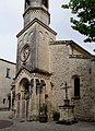 Saint-Martin-d'Ardèche-05.jpg