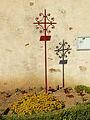 Saint-Martin-d'Ordon-FR-89-église-croix de Saint-Luc-01.jpg