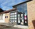 Saint-Nazaire-les-Eymes 2019 abc5 bibliothèque.jpg